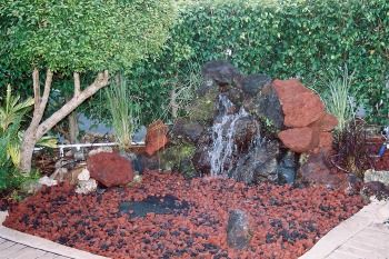 Where To Buy Lava Rocks At Wholesale Prices For Bulk