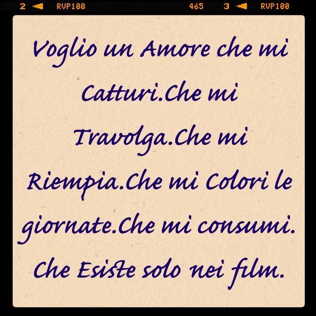 #Love4Life
