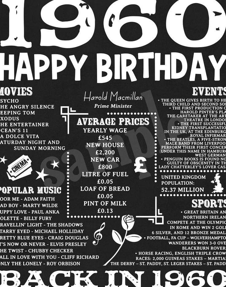 60th birthday yard sign sayings