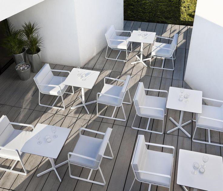Sit 2 Seater Sofa Von Bivaq Auf Architonic! Hier Finden Sie Bilder U0026  Informationen