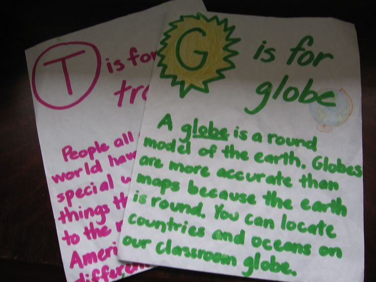 1000 Images About Teach Social Studies With Me On: 1000+ Images About Kagan On Pinterest