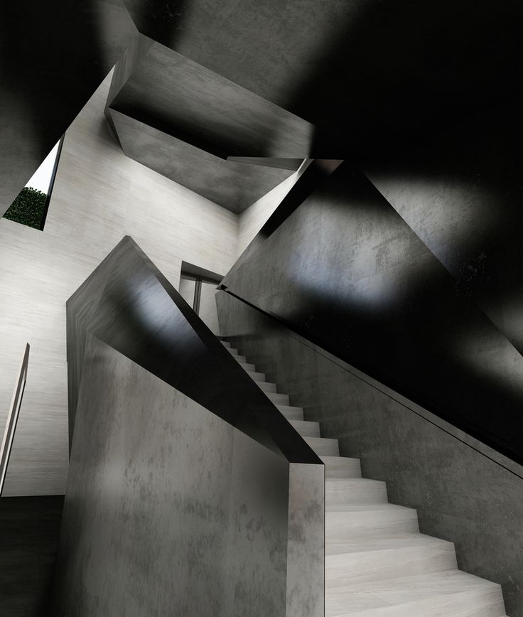 Gallery of Boontheshop / Peter Marino Architect - 4