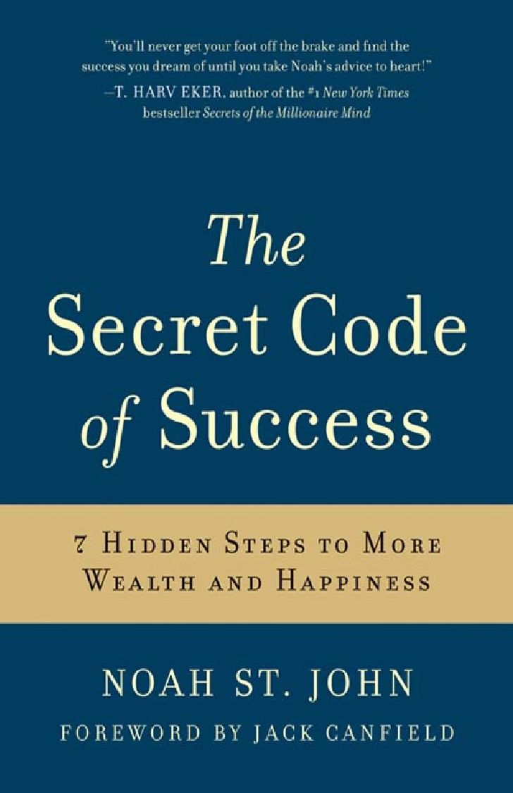 20 best books worth reading images on pinterest books to read the secret code of success google search fandeluxe Choice Image