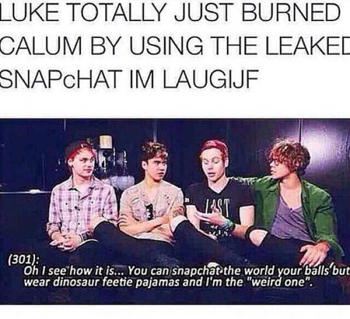 omf luke is sass master