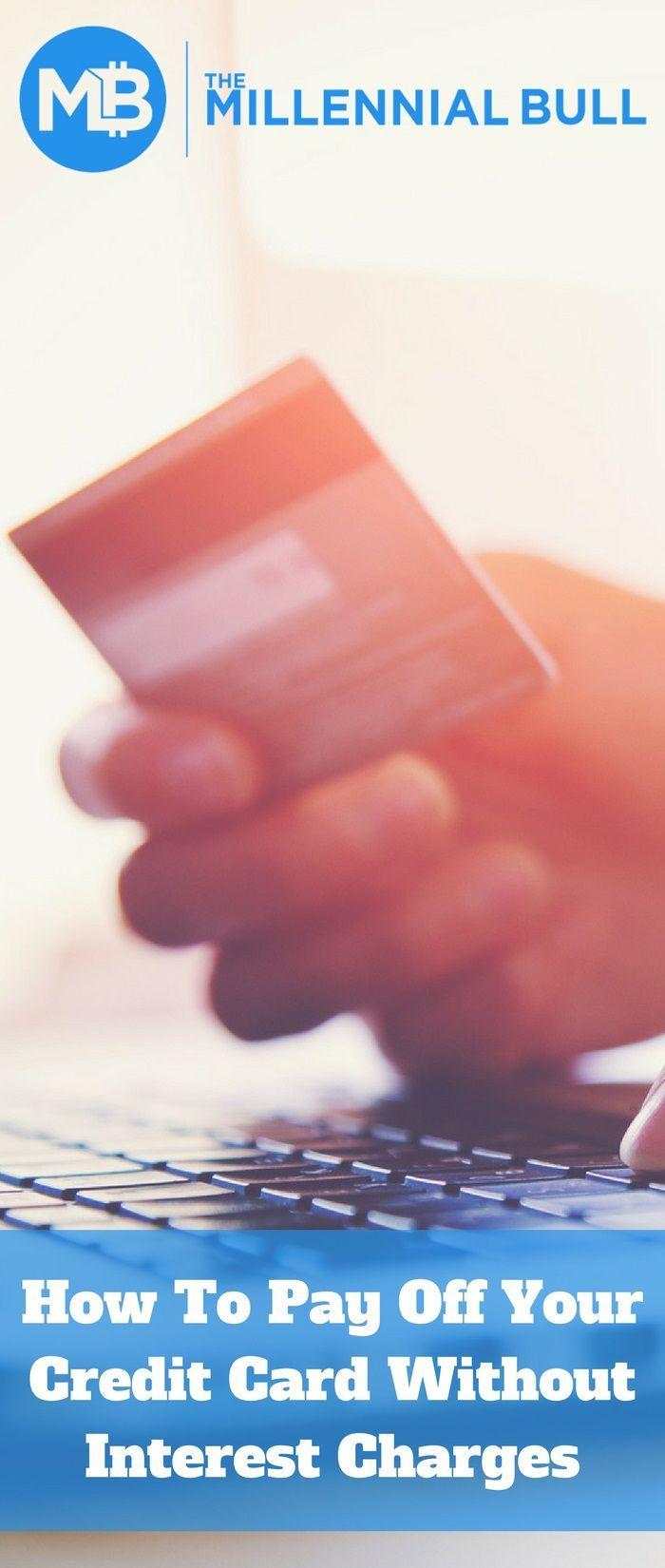 Credit Card Debt | Get Out Of Debt | Credit Card Interest | Credit Card Debt Payoff | No Interest Credit Cards | Interest Free Credit Cards | Credit Card Tips