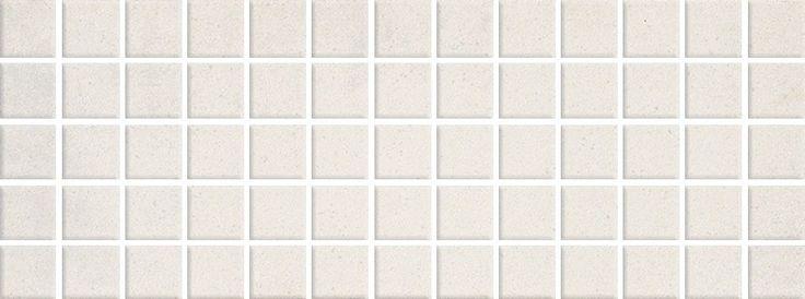 #Dado #Mosaik #Rock Perla 12,5x33,3 cm 300995 | Feinsteinzeug | im Angebot auf #bad39.de 53 Euro/qm | #Mosaik #Bad #Küche