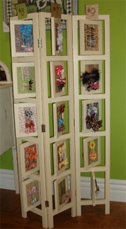 : I Candy Ideas, Hold Hair, Hair Bows, Displays Hairbows, Display Ideas, Hair Accessories, Frames Ideas, Photo Hut, Stores Ideas