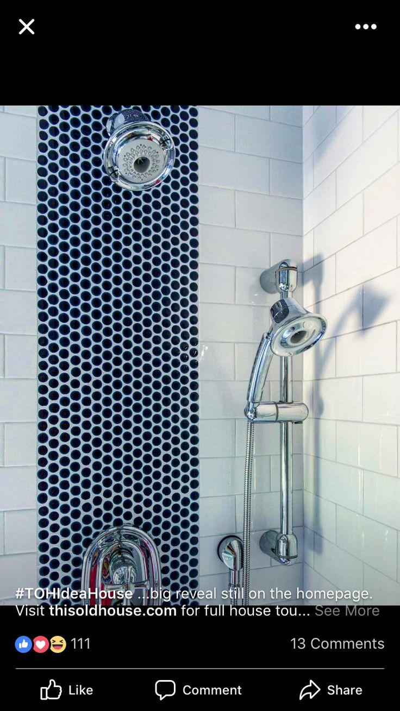 14 best bathroom kids images on Pinterest | Kid bathrooms, Bathroom ...
