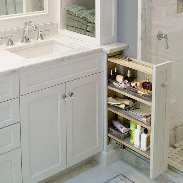 Best 25 Small Double Vanity Ideas On Pinterest Small Double Sink Vanity Double Sinks And