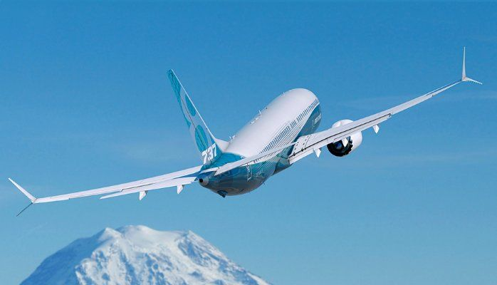 2015 AIRCRAFT FOR SALE:  1 X BOEING 737 MAX 7 & 1 X BOEING 737 MAX 8 & 1 X BOEING 737 MAX 9. #Boeing #Boeing737 #B737 #Boeing737MAX #737MAX #Boeing737MAX7 #Boeing737MAX8 #Boeing737MAX9 #B737MAX7 #B737MAX8 #B737MAX9 #737MAX7 #737MAX8 #737MAX9 #airplane #aircraft #plane #aviation #executiveaviation #businessjet #businesstrips #jets #privatjets  #luxuryjets #travel #Flying  #PrivateJet #Flights #Jet #bizjet CONTACT US     info@iccjet.com
