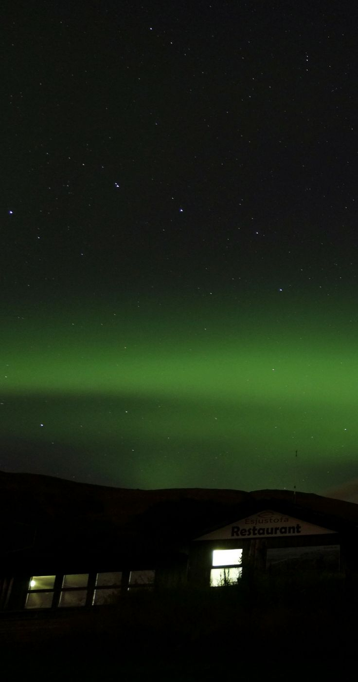 Northern Lights in Iceland. How to see Northern Lights, where to see Northern Lights, top tips to finally help you to see Aurora (Northern Lights) | worldering around