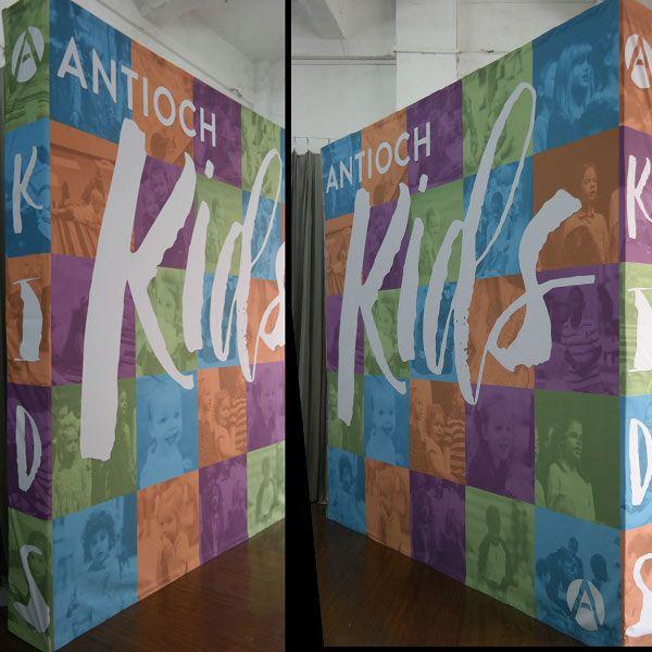 Children S Church Stage Design Ideas: 1000+ Ideas About Church Lobby On Pinterest
