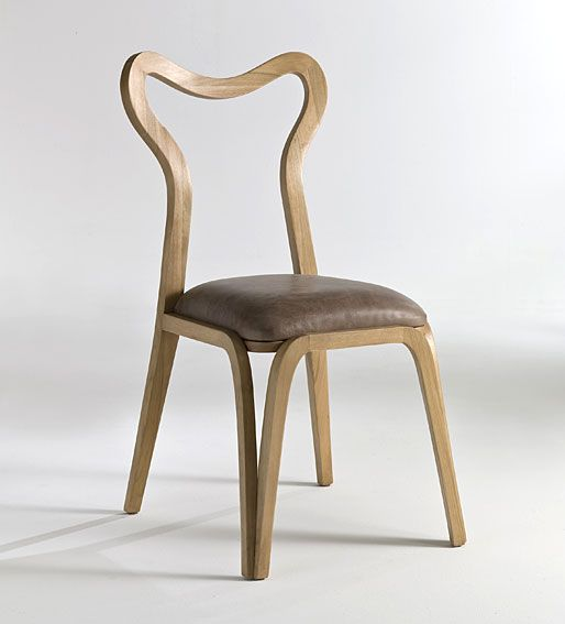 Silla Daina - Chair Daina