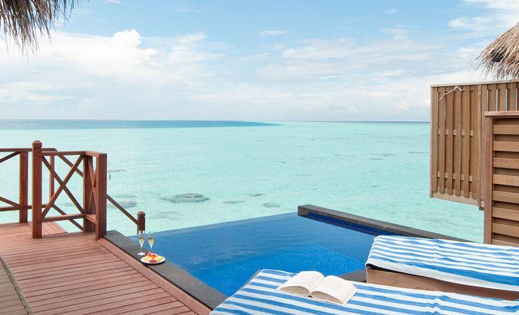 #Sun #Aqua #Vilu #Reef #Maldives #sunaquavilu reef #Maldiverna #hotell #hotel #lyx #luxury #lyxhotel #luxuryhotel #allinclusive #all #inclusive #island #ö #vacation #semester #beach #strand #hav #ocean