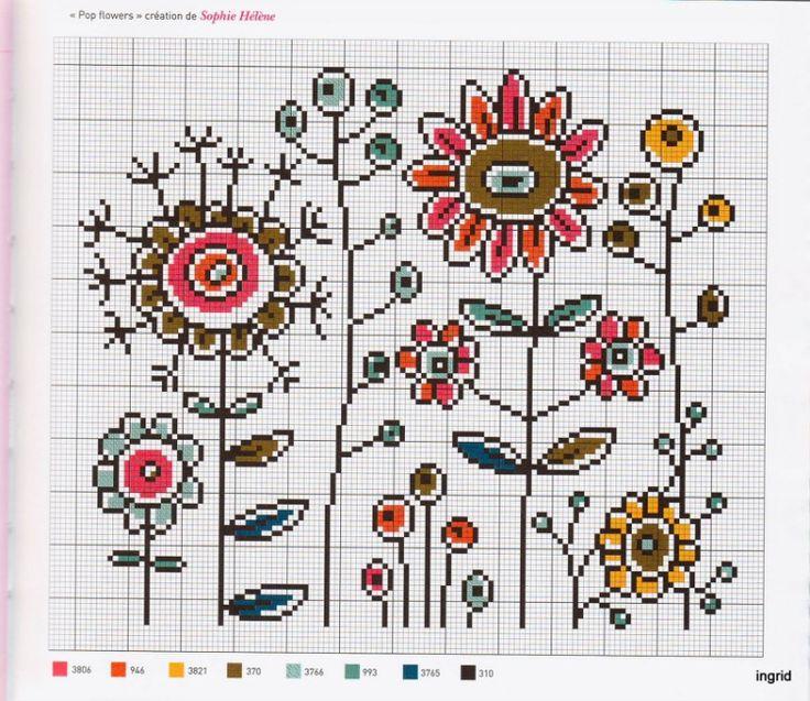 Flower at the garden - Gallery.ru / Фото #20 - Agenda 2010 - shmanya