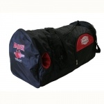 Amber Boxing Tour Bag $49.99