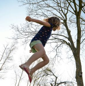 Help Your Kids Fitness Program with These Best Fitness Gadgets