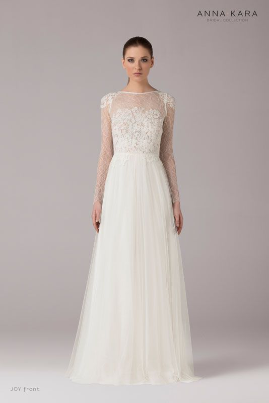 104 besten Dresses Bilder auf Pinterest | Hochzeitskleider ...