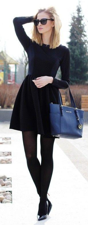 Sklep z sukienkami sukienkowo