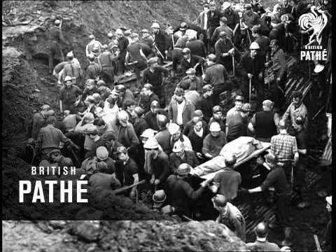 the political cover up of aberfan disaster - Google Search