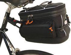 bagageiro bicicleta - Cerca con Google