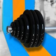 Как снять боль в мышцах после тренировки – 6 лучших экспресс-способов