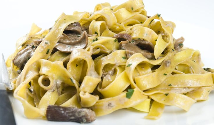 Best Italian recipes with white and black truffles including pasta and risotto - Swide - Swide