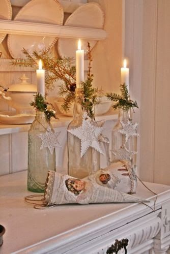 The Best DIY and Decor: Easy Christmas Décor