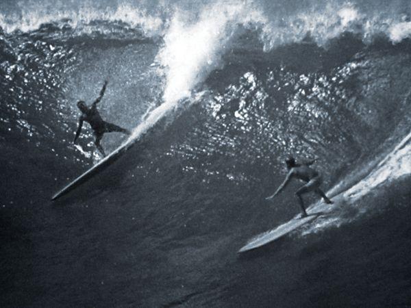 Kemp Aaberg — Liquid Salt   Surf Magazine