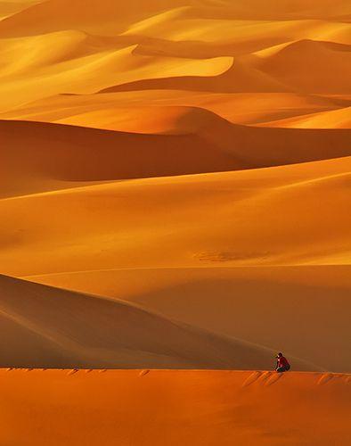 On the Edge 2   par Abdulmajeed Al Juhani
