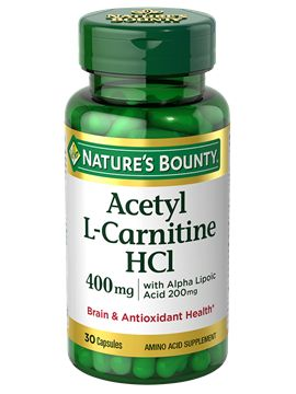 100% Genuine Guaranteed, In Stock Buy Online for Rs.1847 Only. Top Selling Rated A+ in Health Vitamins Immune Bodybuilding Amino AcidsHealth Vitamins Dietary Supplement Category