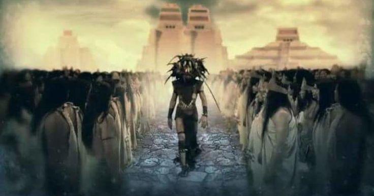 Ningún otro personaje como ce Acatl Topiltzin Quetzalcoatl a quedado tan marcado en la historia de las civilizaciones prehispánicas, este rey tolteca hijo de un caudillo chichimeca llamado Mixcoatl y de una mujer llamada Chímalma según cuentan los Anales de Cuauhtitlan. nació según datos de algunos investigadores en el año 947 D.c. en Michatlahco lugar que es asociado hoy día con el pueblo de Amatlan de Quetzalcoatl localizado en Tepoztlan Morelos gracias a los trabajos realizados por la…
