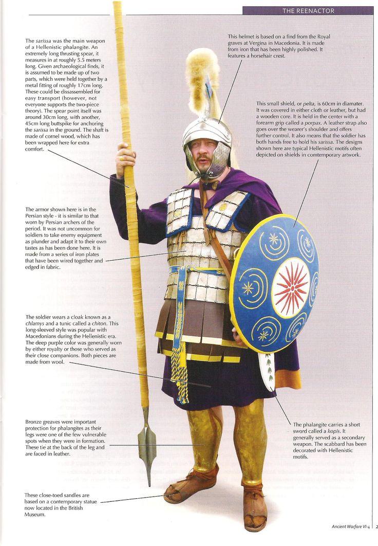 royal warfarre how to kill archers