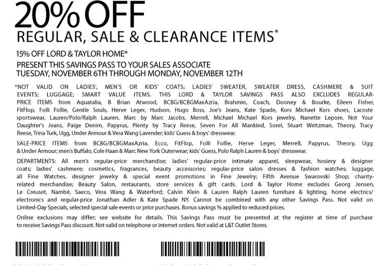 photo regarding Under Armour Printable Coupons identified as Reasonably priced beneath armour outlet printable coupon Purchase On-line \u003eOFF55