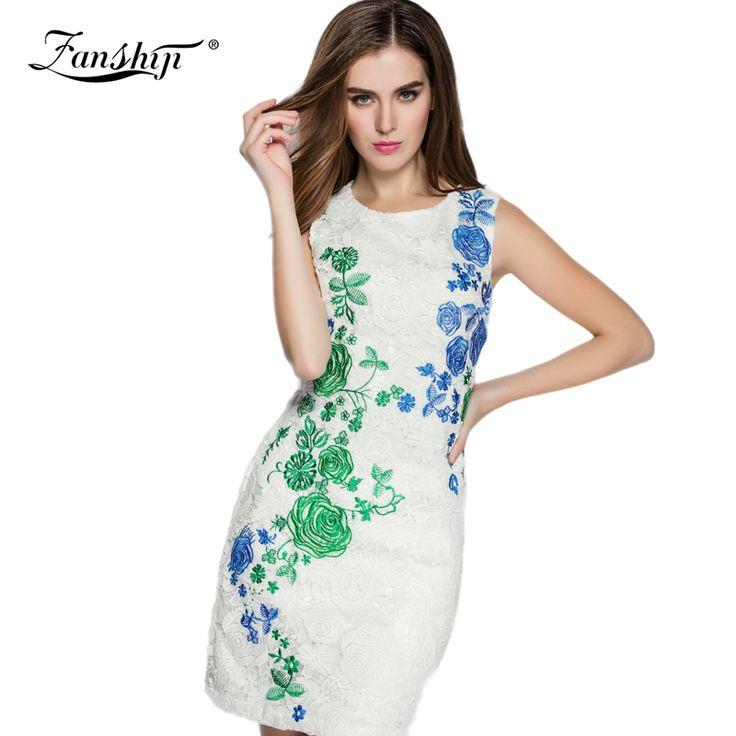 2016 New Spring Print Sexy Club Dress Polyester Sleeveless Fashion mini Female Dress Loose Dresses Women