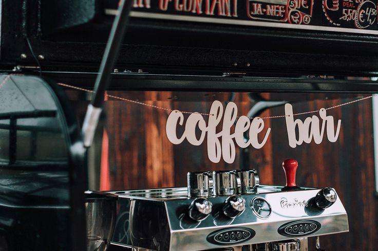 Koffie: Babes Coffee// Fotograaf: Rianne Fotografie