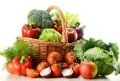 Mediterranean Diet -- What You Need to Know -- US News Best Diets