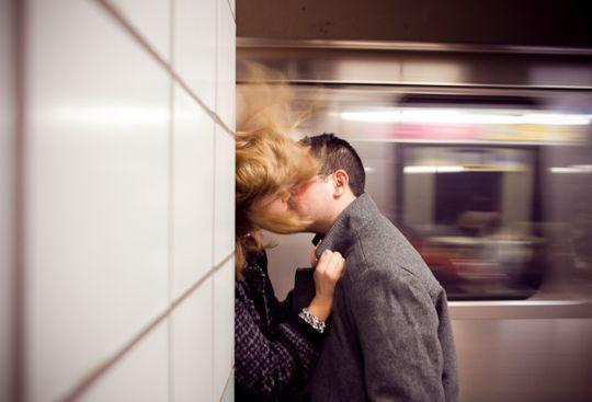 Las estúpidas y crueles etapas del enamoramiento en 27 fotografías | Cultura Colectiva - Cultura Colectiva