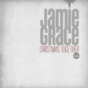 The 78 best images about Jamie Grace on Pinterest | Music videos