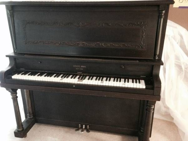 1000 Images About Free Old Pianos On Pinterest Antiques