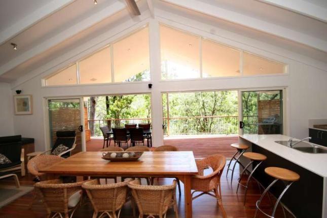 Alawai | Smiths Lake, NSW | Accommodation