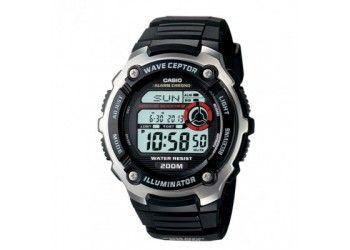Reloj Casio R17003 Digital - Deportivo Hombres   $180.000
