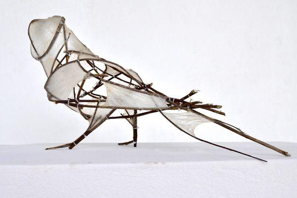 Emily Jan | Oakland, California, USA. | Weekly Artist Fibre Interviews | Fibre Art | International | Canadian | World of Threads Festival | Contemporary Fiber Art Craft Textiles | Oakville Ontario Canada ****