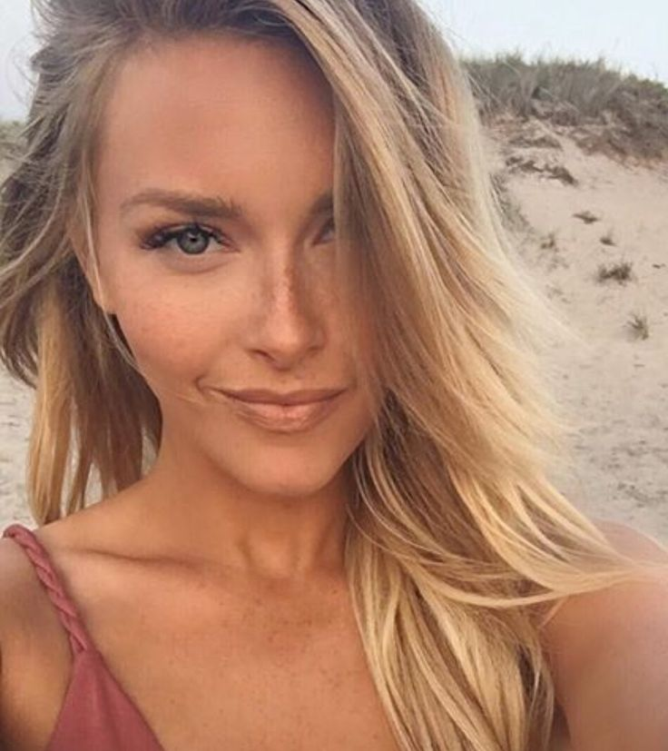 Camille Kostek Weight: 7 Best Camille Kostek Images On Pinterest