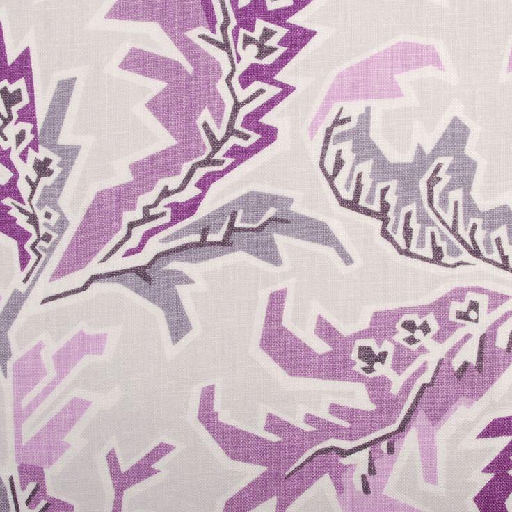 Eileen Kathryn Boyd For Duralee Dl 21008 Fabric Via Fabric Living. Find Us  Online · Drapery FabricAmethystsFine FurniturePantone ...