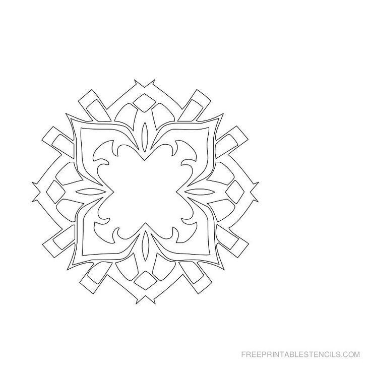 32 best Design ideas images on Pinterest | Craft ideas, Creative ...