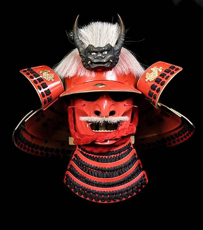 Pin by MrBit Fly on samurai | Pinterest | War and X...