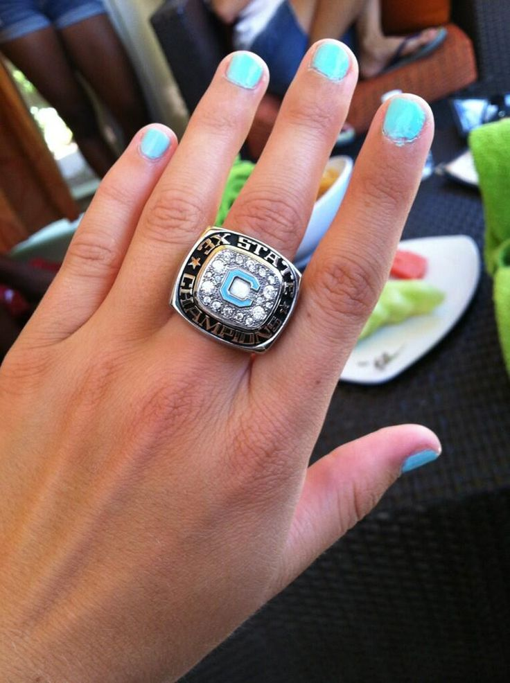 lex on class ring and ring