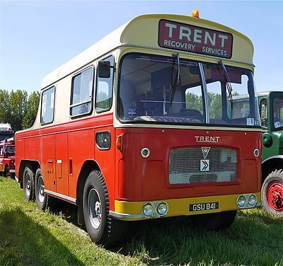 tow coach - Google Search