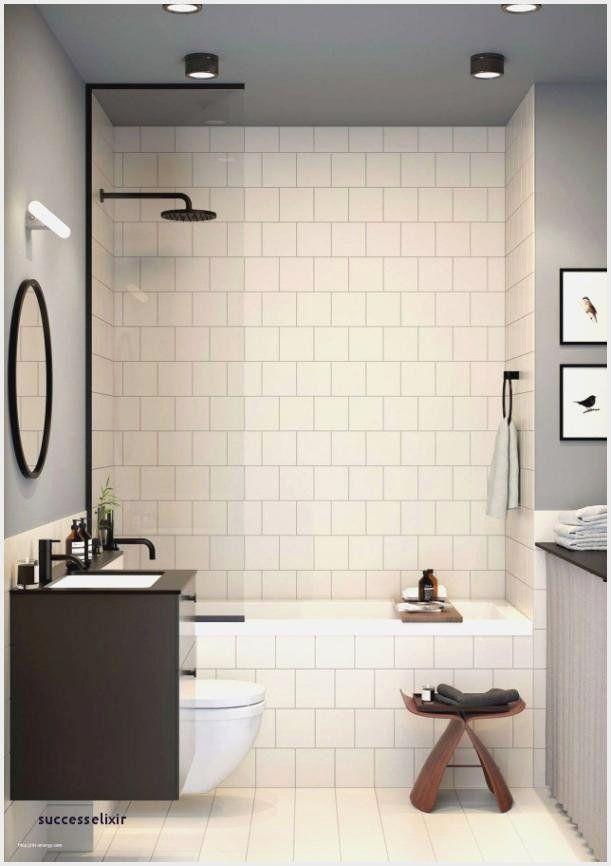High End Bathroom Interior Design In 2020 Bathroom Remodel Shower Bathroom Design Small Toilet